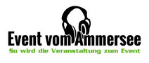 Ammersee Events - Call a DJ
